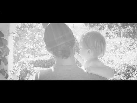 Brandon Jenner - The Best of Us