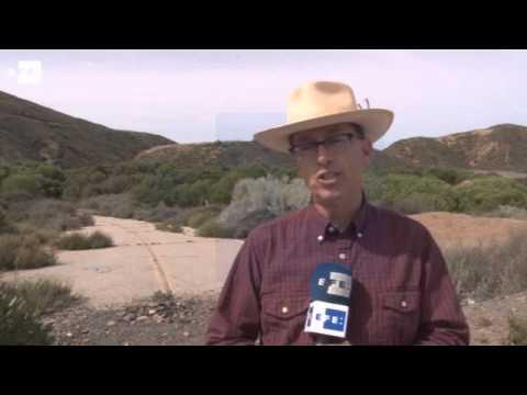 La catástrofe de la represa San Francisco, un accidente que se cebó con los latinos