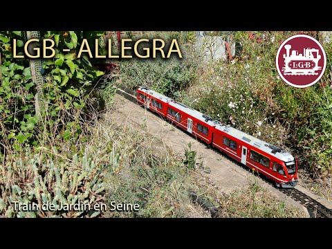 train-de-jardin---lgb-allegra
