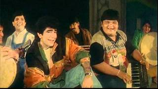 O Dil Tod Ke [Full Song] Bewafa Sanam- Hits of Attaullah Khan
