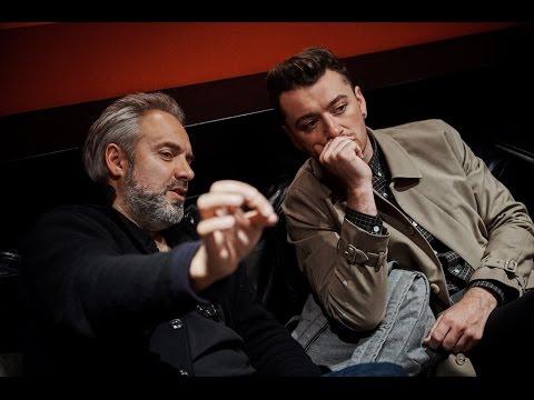 画像: 映画『007 スペクター』 撮影ロケ地からの最新映像⑦ 2015年12月4日公開 youtu.be
