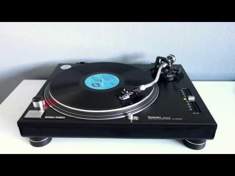 DJ Jazzy Jeff & The Fresh Prince - Parents just...