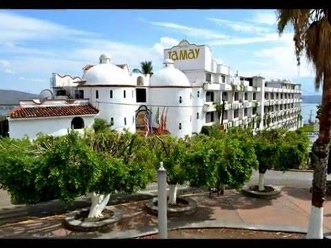 Jcsan15ra mexico hotel tamay 145 var nd disfruta y for Hotel tamay tequesquitengo