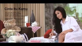 RURIN - CINTA ITU KAMU (OFFICIAL AUDIO) Mp3