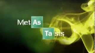 Metastasis - Trailer de remake de Breaking Bad