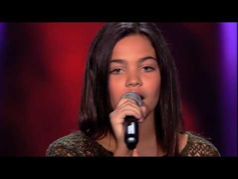 Top 5 The Voice Kids Blind Auditions | BEST EVER!!! [HD 1080p] 2017