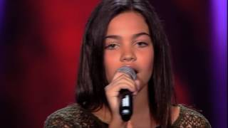 Top 5 The Voice Kids Blind Auditions | BEST EVER!!! [HD 1080...