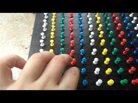 Игры Текила Зомби 1, 2, 3, 4 бесплатно, играть в Текилу