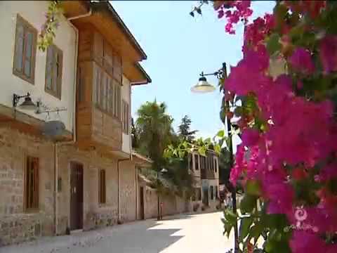 Antalya   Turkey - www.jasminerealestate.net