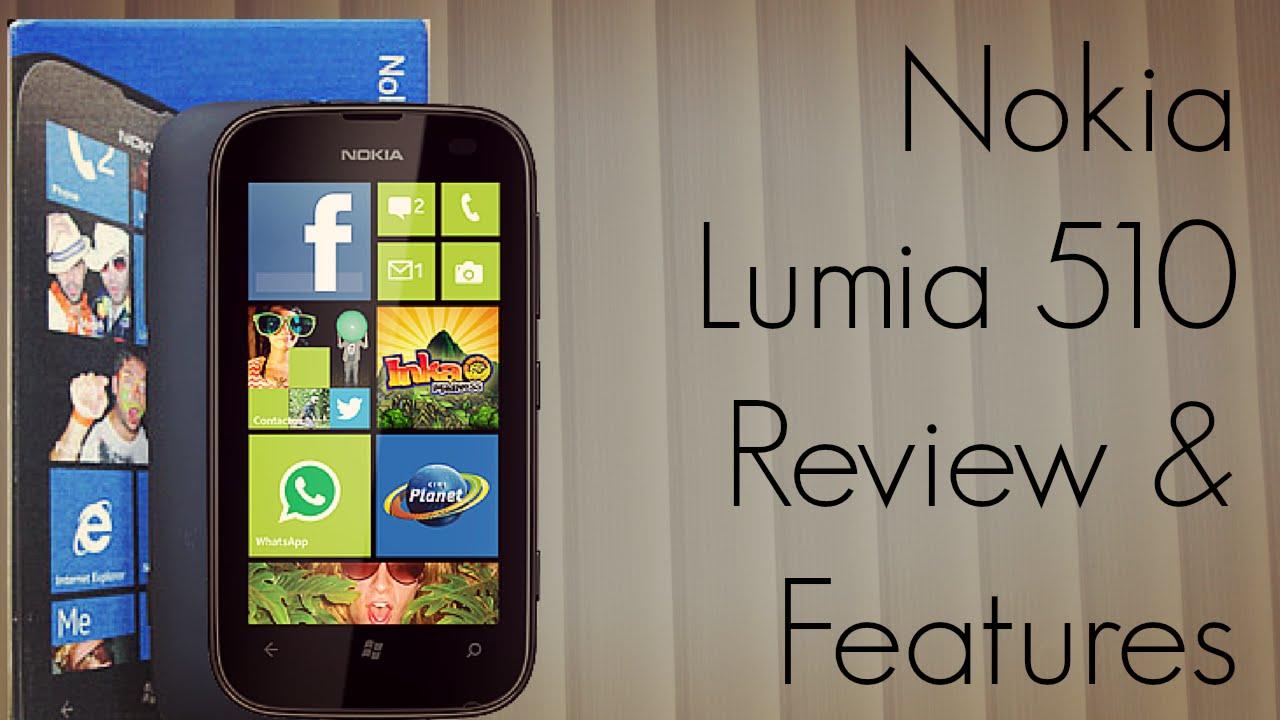 whatsapp free download for windows phone nokia lumia 510