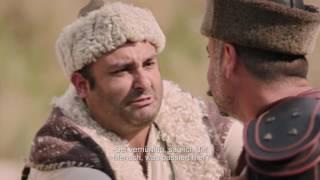 Salur Kazan Fragman   German Subtitles (15 JUNI)