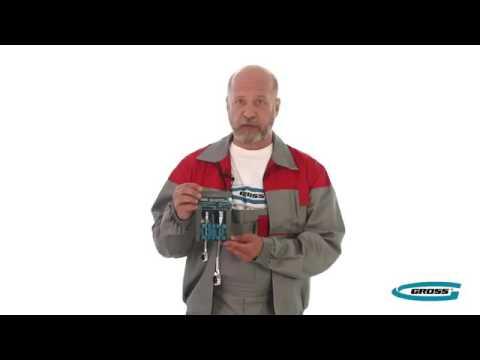 Набор комбинированных ключей alloid с трещеткой 8-19 мм 11 предметов ( нк-2081-11) – купить на ➦ rozetka. Ua. ☎: (044) 537-02-22, 0 (800) 303-344. Оперативная доставка ✈ гарантия качества ☑ лучшая цена $.