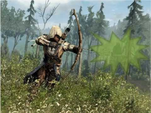assassins creed highly compressed only 15mb