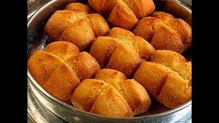 വടട കകക ഓവൻ വണടതത നമമട നടൻ വടട കകക പകകകVettu Cake No oven