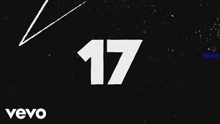 MK 17 Tchami Remix Audio