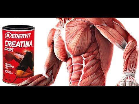 steroidi legali in usa