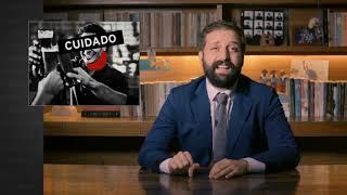 GREG NEWS   CUIDADO