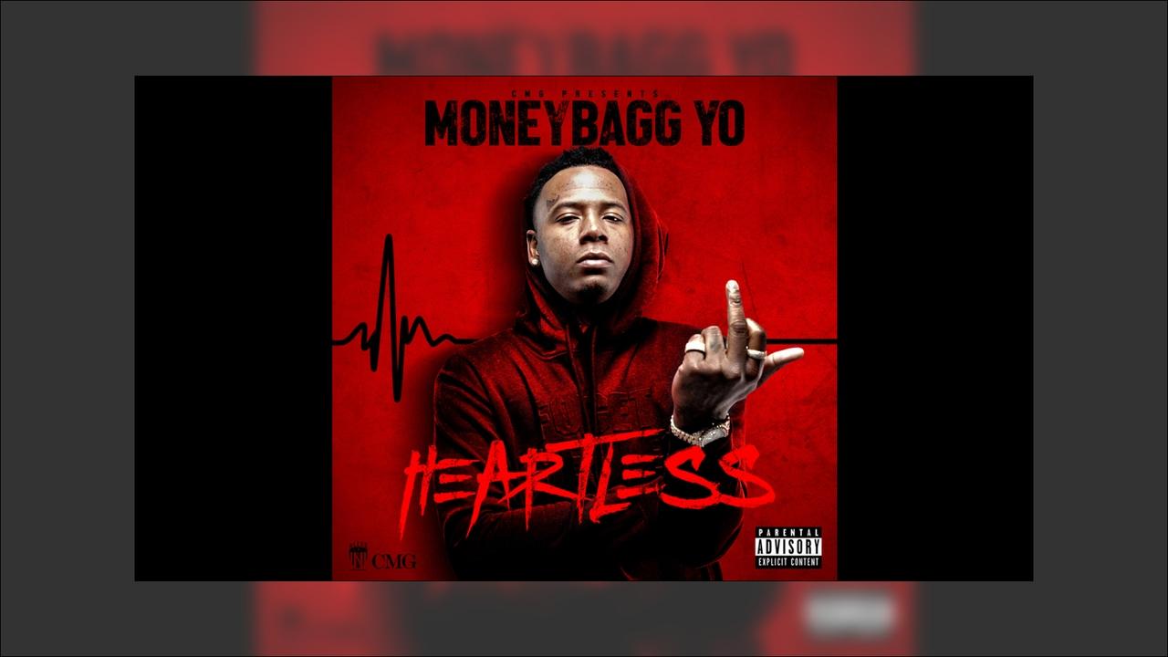 MoneyBagg Yo -In da Air