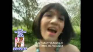 MTV - O JO KALUGURAN DAKA By ARA MUNA