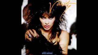 Vanity Wild Animal (Full Album 2016 Remastered HD)