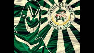 Baixar MANCHA VERDE - 2013