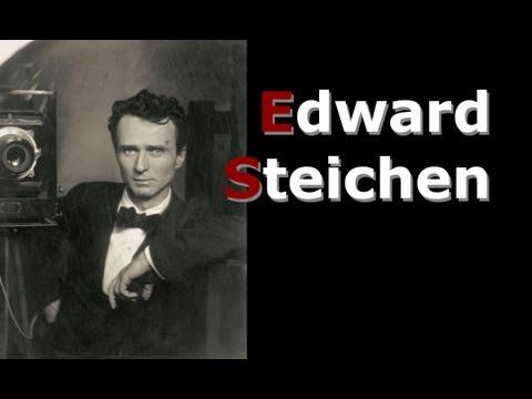 1x04 Edward Steichen