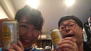 チャンネル登録お願いします!☆ このチャンネルは、 天津 向と桜 稲垣早...