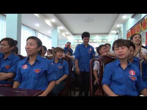 HAI BAN TAY CUA EM - Mr Lưu Cửa Hàng Vật Liệu Văn Yên