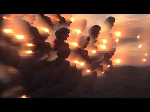 Avantgarde Meditations - Meditation Music - Relax To Meditation Music - Full Chakra Healing
