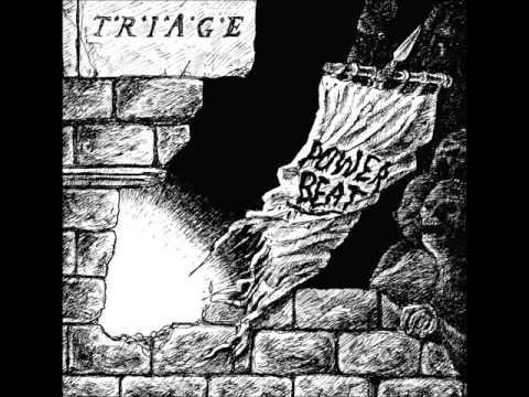 Triage - Power Beat (Full Album)