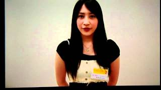 AKB48×東京ドームシティアトラクションズ.