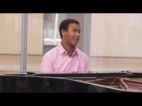 20160220 FLV Lang Lang International Music Foundation Masterclasses Clayton Stephenson