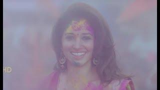 Tadakha Telugu Full Movie Part 1 || Naga Chaitanya, Sunil, Tamannaah, Andrea Jeremiah