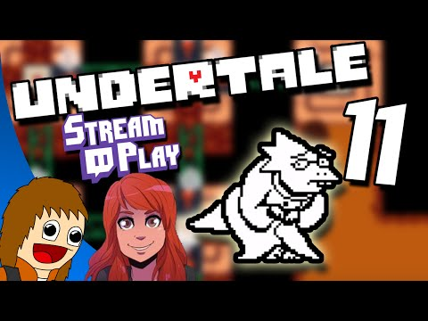 Undertale No Escape Part 8 W Lucahjin Youtube Facebook gives people the power to share and makes the world. youtube