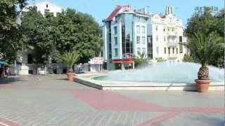 видео Апартаменты, г. Варна, Св. Константин и Елена