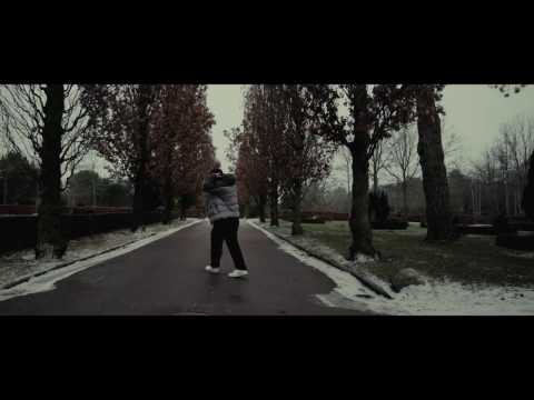 RH - Regner (OFFICIEL MUSIKVIDEO)