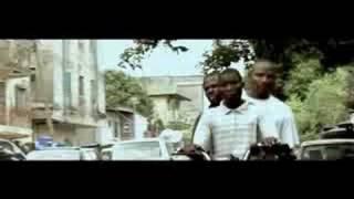 Sound Sultan -Bushmeat Ole