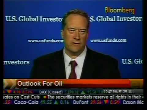 Energy Outlook - Oil Prices Fall Most in Three Months - Bloomberg