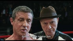 Legendat kehässä (Grudge Match) -elokuvan virallinen traileri  [HD]
