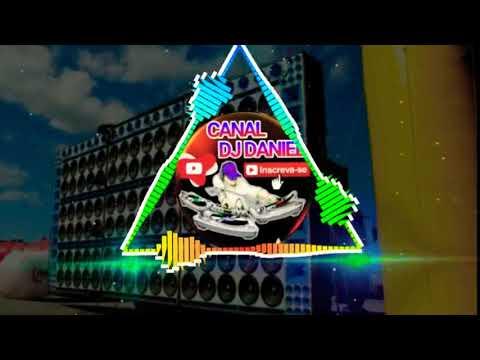 VALENTINO BRAVO  [ CORONA VIRUS ] MUSICAL NOVA . ( CANAL DJ DANIEL)