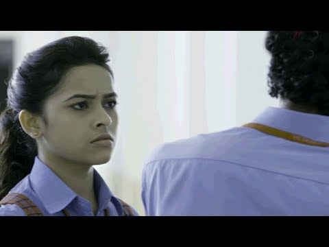 Pencil Telugu Movie Parts 6/13 | G. V....