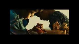 Slumdog Millionaire - (M.I.A. - Paper Planes)