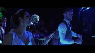 Melhor Dança Casamento Lara e Jesse