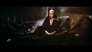 Dune - Deleted Scene - Original Introduction