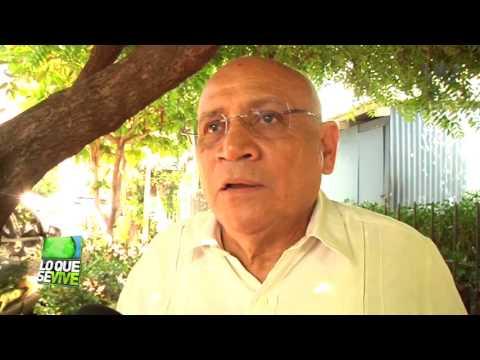 Nicaragua recuerda con cariño a Roberto Clemente