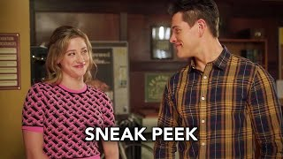 "Riverdale 5x06 Sneak Peek #3 ""Back to School"" (HD) Season 5 Episode 6 Sneak Peek #3"