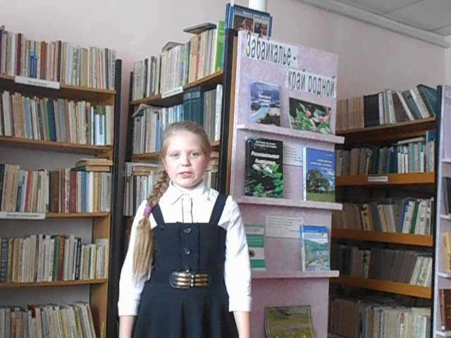 Изображение предпросмотра прочтения – ЕленаКоренева читает произведение «Квартет» И.А.Крылова