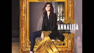 Download Annalisa - L'ultimo Addio MP3 song and Music Video