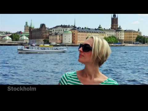 Stockholm Sigtuna