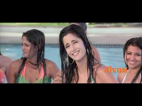 Hit Hindi Song Vidio(19)